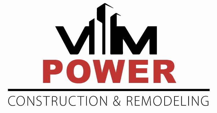 VM Power Contruction & Remodelling
